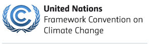 Vacancies at the UNFCCC