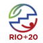 RIO+20 WFEO Seminar on Sustainable Communities