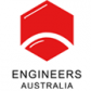 Engineers Australia - Knowledge Management: Building for collaboration